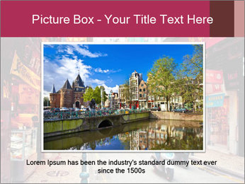 0000073524 PowerPoint Template - Slide 16