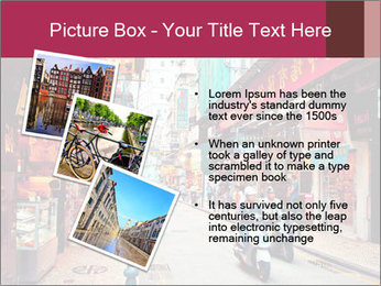 0000073524 PowerPoint Template - Slide 17