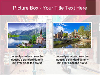 0000073524 PowerPoint Template - Slide 18