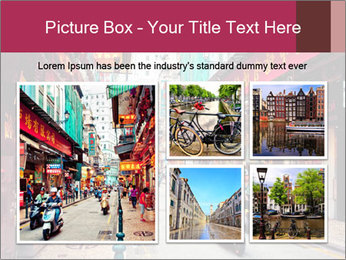 0000073524 PowerPoint Template - Slide 19