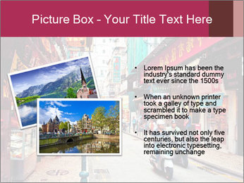 0000073524 PowerPoint Template - Slide 20