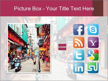 0000073524 PowerPoint Template - Slide 21