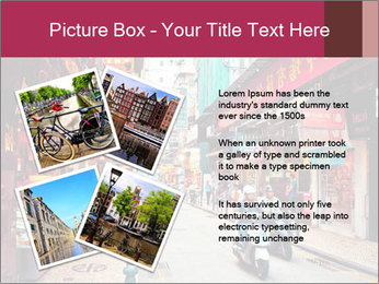 0000073524 PowerPoint Template - Slide 23