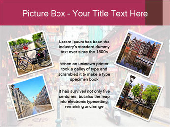 0000073524 PowerPoint Template - Slide 24