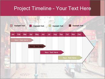 0000073524 PowerPoint Templates - Slide 25