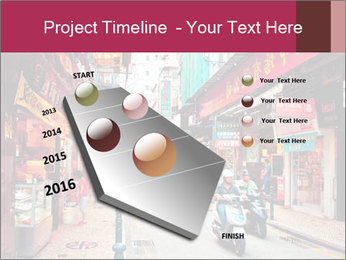 0000073524 PowerPoint Template - Slide 26