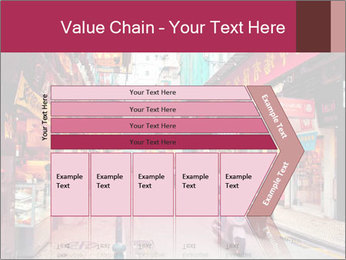 0000073524 PowerPoint Templates - Slide 27