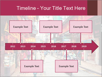 0000073524 PowerPoint Template - Slide 28