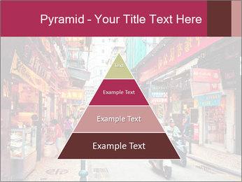 0000073524 PowerPoint Templates - Slide 30