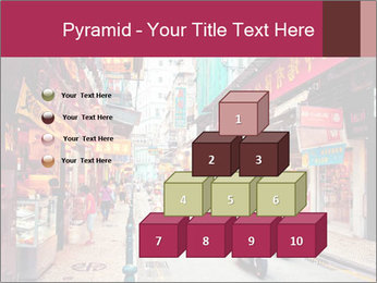 0000073524 PowerPoint Templates - Slide 31