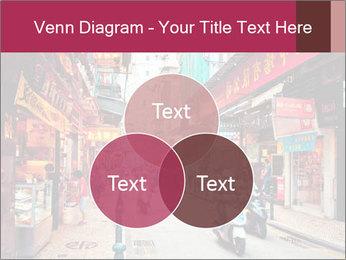 0000073524 PowerPoint Templates - Slide 33