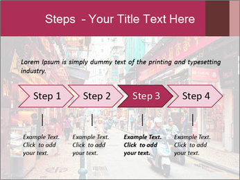 0000073524 PowerPoint Templates - Slide 4