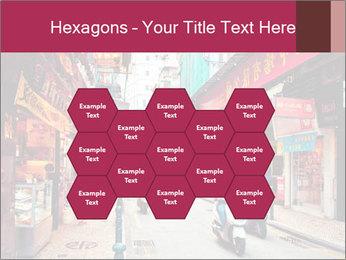 0000073524 PowerPoint Templates - Slide 44