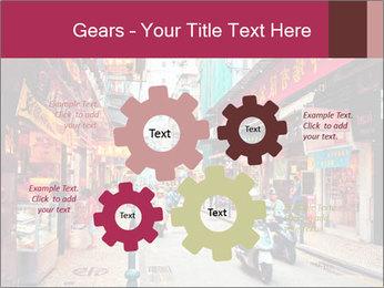 0000073524 PowerPoint Templates - Slide 47