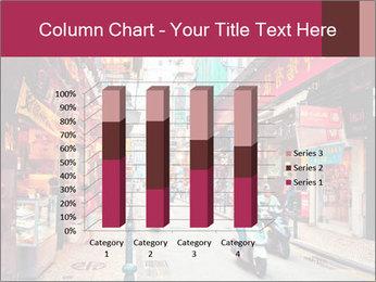 0000073524 PowerPoint Templates - Slide 50