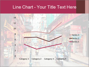 0000073524 PowerPoint Templates - Slide 54