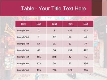 0000073524 PowerPoint Templates - Slide 55