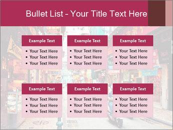 0000073524 PowerPoint Templates - Slide 56