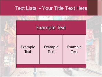 0000073524 PowerPoint Templates - Slide 59
