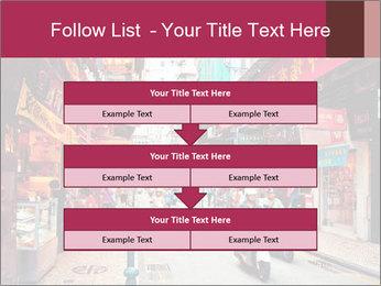 0000073524 PowerPoint Templates - Slide 60