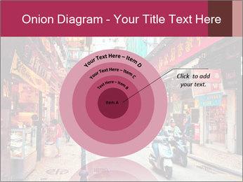 0000073524 PowerPoint Templates - Slide 61