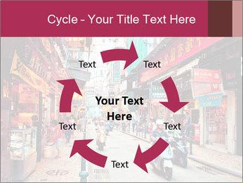 0000073524 PowerPoint Templates - Slide 62