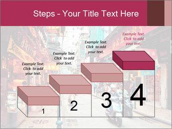 0000073524 PowerPoint Templates - Slide 64