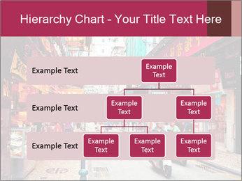 0000073524 PowerPoint Templates - Slide 67