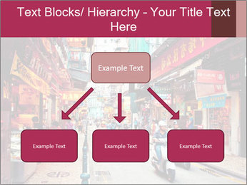 0000073524 PowerPoint Templates - Slide 69