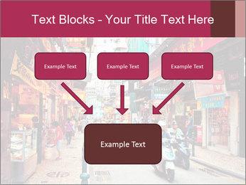 0000073524 PowerPoint Templates - Slide 70