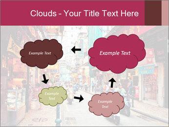 0000073524 PowerPoint Templates - Slide 72