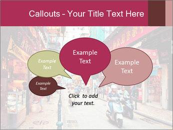0000073524 PowerPoint Templates - Slide 73