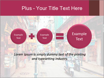 0000073524 PowerPoint Templates - Slide 75