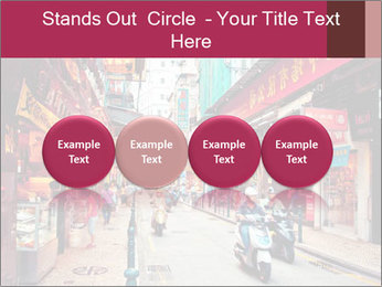 0000073524 PowerPoint Template - Slide 76