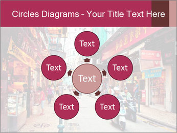 0000073524 PowerPoint Templates - Slide 78