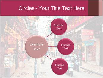 0000073524 PowerPoint Templates - Slide 79