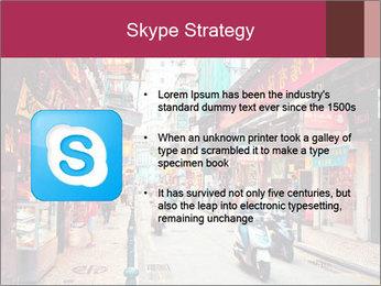 0000073524 PowerPoint Templates - Slide 8