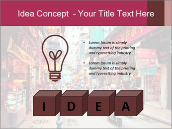 0000073524 PowerPoint Template - Slide 80