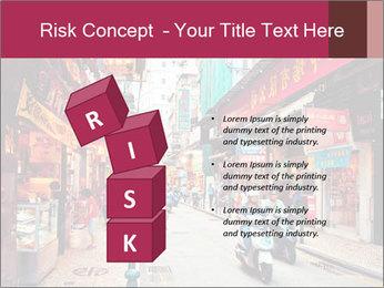 0000073524 PowerPoint Templates - Slide 81