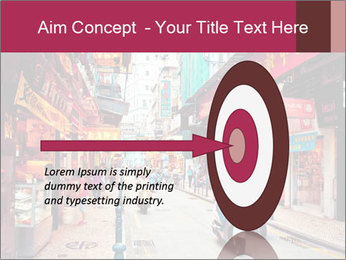 0000073524 PowerPoint Template - Slide 83