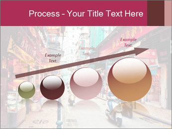 0000073524 PowerPoint Template - Slide 87