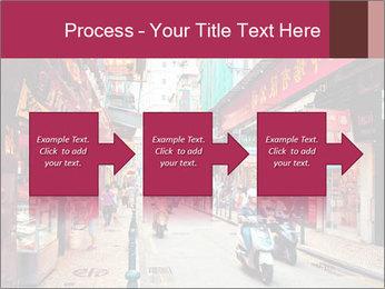 0000073524 PowerPoint Templates - Slide 88