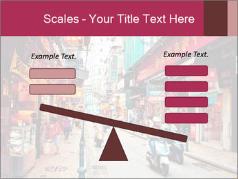 0000073524 PowerPoint Templates - Slide 89
