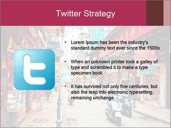 0000073524 PowerPoint Templates - Slide 9