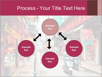 0000073524 PowerPoint Template - Slide 91