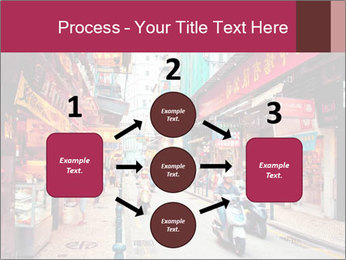 0000073524 PowerPoint Template - Slide 92