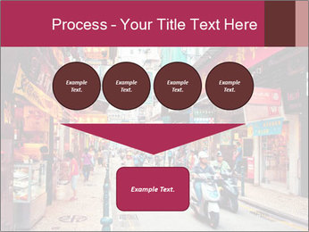 0000073524 PowerPoint Template - Slide 93