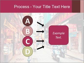 0000073524 PowerPoint Templates - Slide 94