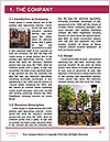 0000073524 Word Templates - Page 3