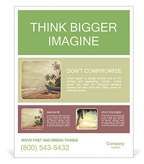 0000073525 Poster Template